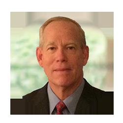 Clark J. Bottner – Cofounder & CEO